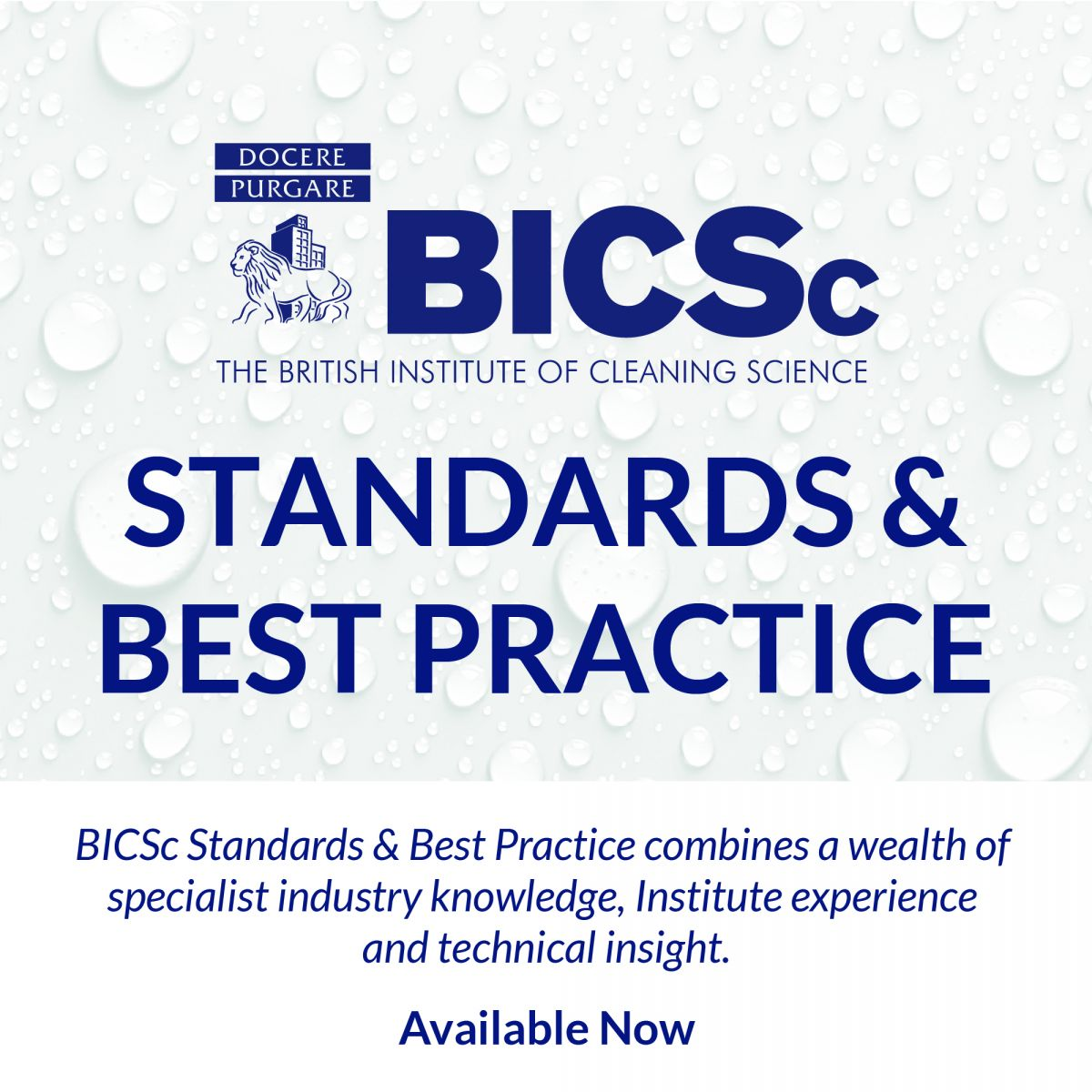 BICSc document